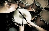 Know This Before Buying Your First Drum Kit
